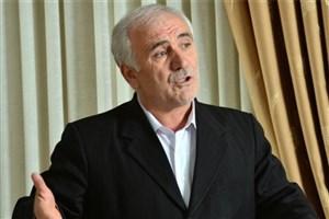 آذربایجان شرقی در مجلس عظیم می شود