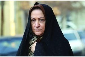 امیرجلالی: نقش فروشی در سینما  فاجعه شده است