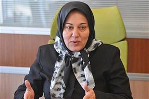 بلوکه شدن حساب ایرانیان در گرجستان/ سفارت ایران پیگیر رفع انسداد