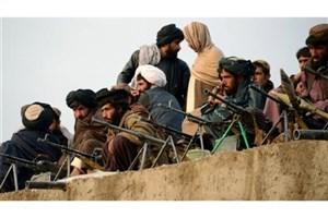 هشدار طالبان به غیرنظامیان کابل