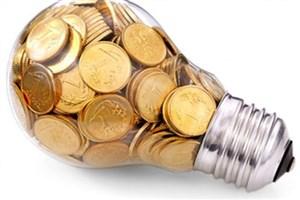 مصوبه ثابت ماندن هزینه خرید برق از بخش غیردولتی باطل شد