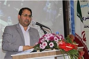 هشت شعبه دانشگاه آزاد واحد علوم و تحقیقات راهاندازی مجدد شد