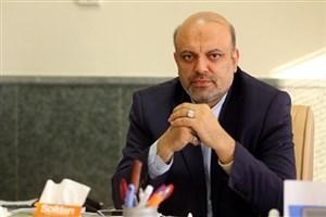 منادی: دانشگاه آزاد اسلامی، آموزش عالی را از انحصار دولتی خارج کرد