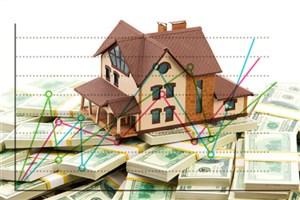 دولت مسکن استیجاری را نادیده گرفته است/ بازار مسکن چه زمانی به ثبات میرسد؟