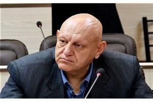 وزارت علوم در قوانین «پذیرش دکتری» عادل باشد