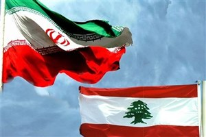 Iran, Lebanon to Develop Academic Co-op