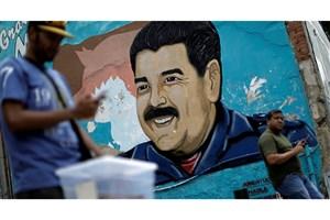 اپوزوسیون ونزوئلا خواستار برگزاری مجدد انتخابات شد