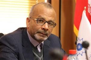 تاکید استاندار یزد بر لزوم توجه جدی مدیران به تعهد برای رشد اشتغال در استان
