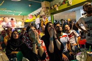پلیس در ابلاغیهای به کافی شاپهای مشهد: امشب فقط تا ساعت ٢٢ اجازه فعالیت دارید