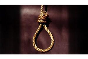 حکم اعدام برای فرمانده آموزش شیربچه های داعش