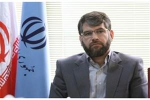 دانشگاه آزاد اسلامی  سرآمد دانشگاه های مطرح کشور در امور دانش بنیان است