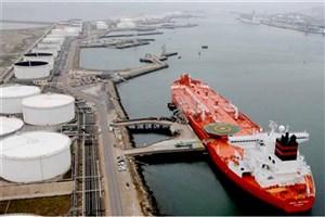 ورود بانکهای مرکزی اروپا به تسویه پول نفت ایران