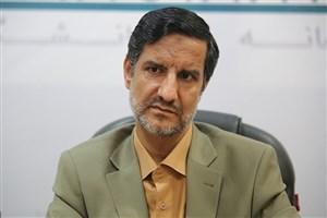 فلاحتی: مهم ترین شاخصه دانشگاه آزاد اسلامی گستردگی آن در سراسر کشور است