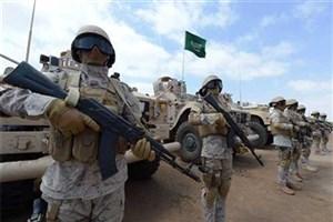 کشته شدن 5 مزدور عربستان در مرز یمن