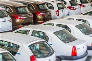 تفاوت فاحش قیمت کارخانه و بازار خودرو/ مسئولان پاسخگو نیستند