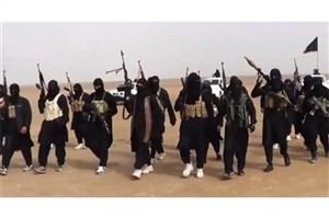 داعش رییس قبیله ای در کرکوک را کشت