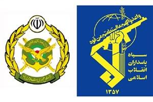تشریح عملیات آزاد سازی خرمشهر توسط ستاد ارتش و سپاه