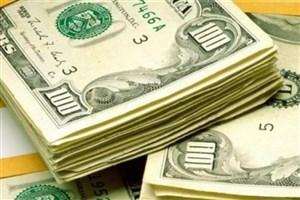 چه کسانی 30میلیارد دلار سرمایه را از کشور خارج کردند؟