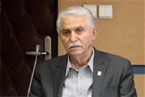 مهلت ثبتنام و ویرایش مجدد اطلاعات داوطلبان آزمون کاردانی به کارشناسی ۹۷ مشخص شد