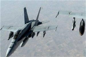 پنهان کاری آمریکا در مورد حمله به سوریه