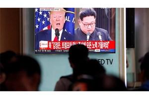 کره شمالی برای دیدار با دونالد ترامپ ابراز تمایل کرد