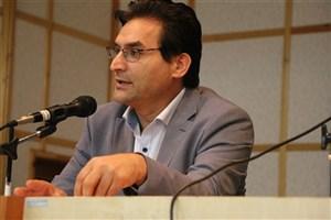 دانشگاه آزاد اردبیل برای دانشجویان ممتاز مقطع ارشد تخفیف شهریه در نظر می گیرد