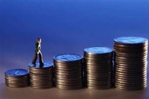 تعیین تکلیف سپردهگذاران میلیاردی غیرمجازها سرعت گرفت