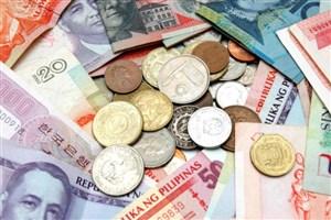جدیدترین نرخ ارزهای دولتی اعلام شد/ 28 ارز بانکی در مسیر افزایش قیمت+ جدول