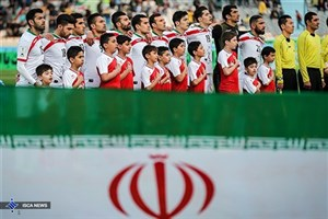 فدراسیون یونان صد هزار یورو غرامت به فوتبال ایران پرداخت می کند