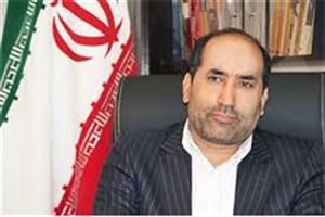 بازگشایی 110 مدرسه ایرانی خارج از کشور در اول مهر
