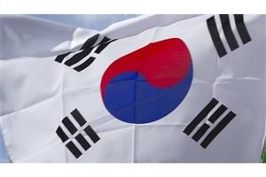 استقبال کره جنوبی از گفتگوی دوباره واشنگتن-پیونگ یانگ