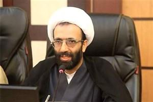 سلیمی: فروش مدارک دانشگاهی با استعلام وزارت علوم کذب محض است