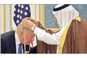 آمریکا و اروپا برندگان تحریم، ایران تماشاگر/ فرصتسوزی چند میلیارد دلاری ایران در تحریم قطر