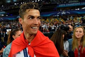 رونالدو: نمی توانم تضمین دهم در مادرید می مانم/ هفته آینده همه چیز مشخص می شود