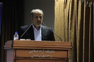 پروژه های پژوهشی دانشگاه آزاد اسلامی مسأله محور می شوند