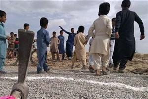 160هزار نفر از دانشآموزان مناطق محروم در اردوهای علوی شرکت کردهاند