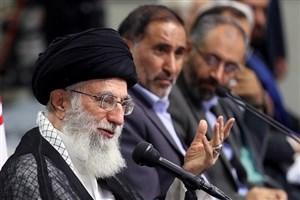 سرمایهای به اسم «آقای خامنهای»
