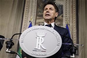 بحران بیسابقه سیاسی در ایتالیا