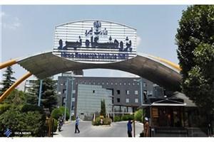 مسابقه جایزه ملی طراحی ساختمان انرژی صفر و پربازده برگزار می گردد