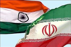 همکاری دانشکده پست و مخابرات با هند
