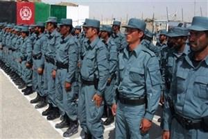 سرقت تعدادی سلاح از انبار افغانستان