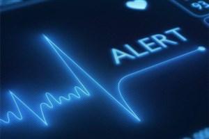 S & R Researchers Develop Wireless EMG Device