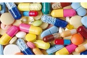 زیست حسگر الکتروشیمیایی جهت شناسایی  آنتی بیوتیکهای ضدسرطان طراحی شد