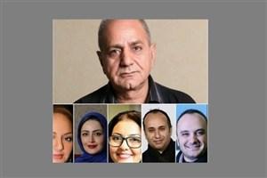 اعتراض اینستاگرامی هنرمندان به دعوت رئیسجمهور؛ افطاری تحریم شد