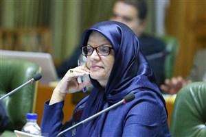 لزوم  ترویج شادی در تهران
