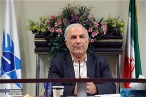 کلیات برنامه دوره دکتری مدیریت شهری در دانشگاه آزاد اسلامی تصویب شد
