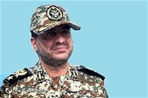 توان دفاعی ایران قابل آزمودن نیست