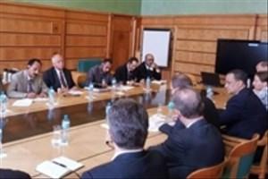 رویترز: پیشرفتهای محسوسی در مذاکرات ایران و اروپا بر سر یمن حاصل شده است