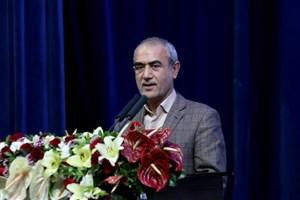 استاندار آذربایجان شرقی : تبدیل راه آهن تبریز_ تهران به سریع السیر یک اقدام بی نظیر است