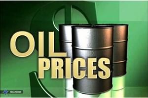 کاهش قیمت طلای سیاه در بازار/ نفت خام سبک آمریکا 56 دلار